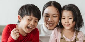 CBD-Wellness-For-Moms